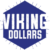 Viking Dollars